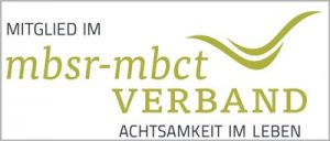 logo mbsr-verband